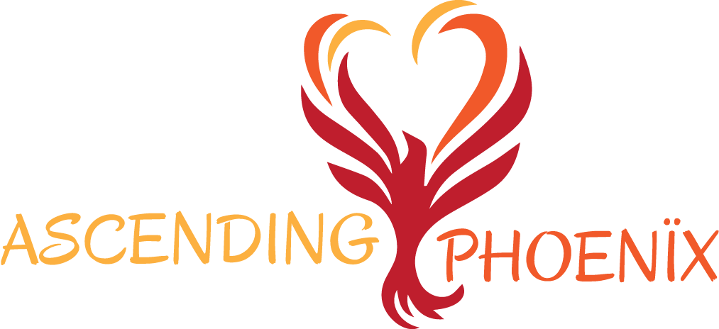 Ascending Phoenix